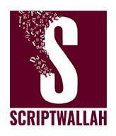 Scriptwallah Logo