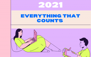 resume writing 2021