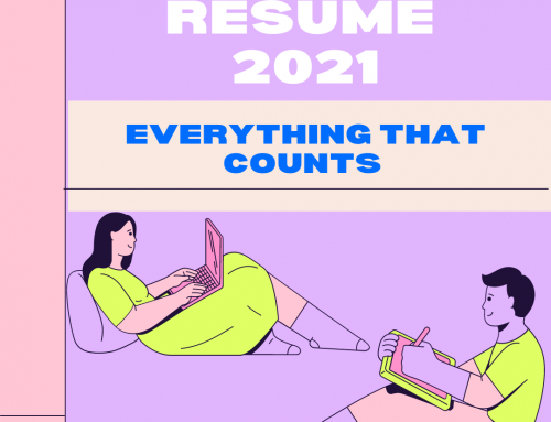 Don't Know What Skills You Need To Mention In Your Resume 2021? We've Got You Covered.